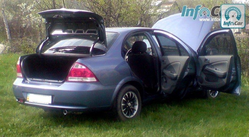�������� �������������� ����� oldsmobile.autosite.com.ua: