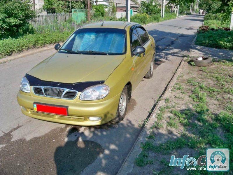 ������� Audi A4 2009 ������. Audi A4 ������ �� ���������� ...
