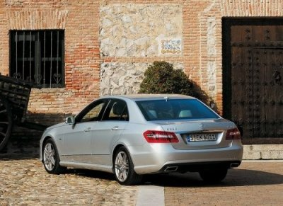 ������������ Mercedes (��������) �������