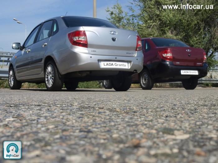 dag-avto.ru k ��������� | ���������� ���������