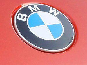 Компания BMW подтвердила появление нового кроссовера