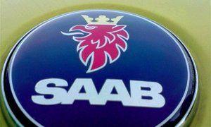 Дальнейшей судьбой Saab заинтересовались турки
